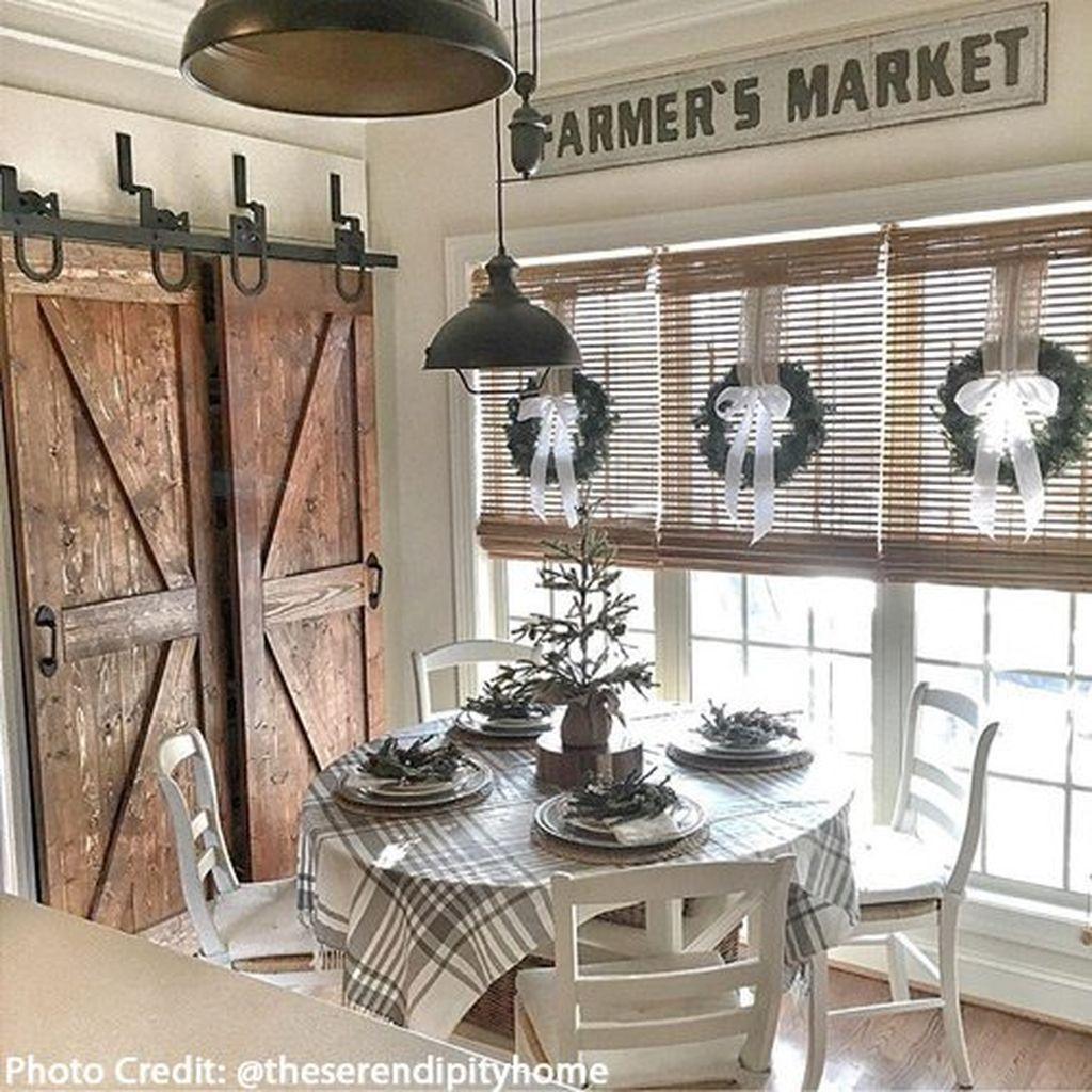 Adorable Modern Shabby Chic Home Decoratin Ideas 78