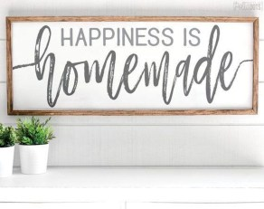 Adorable Modern Shabby Chic Home Decoratin Ideas 94