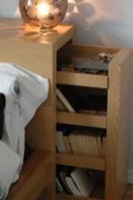 Brilliant Bookshelf Design Ideas For Small Space You Will Love 27