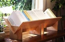 Brilliant Bookshelf Design Ideas For Small Space You Will Love 73