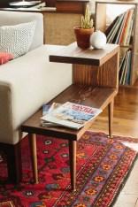 Cozy Scandinavian Interior Design Ideas For Your Apartment 10