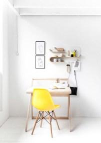 Cozy Scandinavian Interior Design Ideas For Your Apartment 14