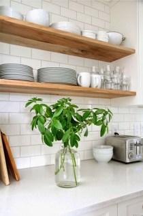 Cozy Scandinavian Interior Design Ideas For Your Apartment 19