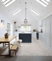 Cozy Scandinavian Interior Design Ideas For Your Apartment 22