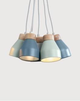 Cozy Scandinavian Interior Design Ideas For Your Apartment 23