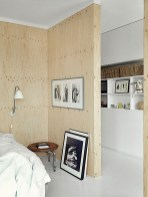 Cozy Scandinavian Interior Design Ideas For Your Apartment 40