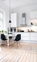 Cozy Scandinavian Interior Design Ideas For Your Apartment 47