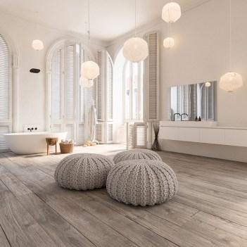 Cozy Scandinavian Interior Design Ideas For Your Apartment 51