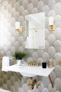Cozy Scandinavian Interior Design Ideas For Your Apartment 56