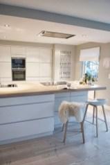 Cozy Scandinavian Interior Design Ideas For Your Apartment 60