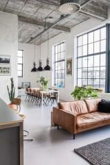 Cozy Scandinavian Interior Design Ideas For Your Apartment 61