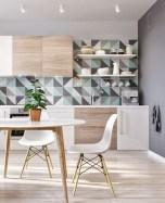 Cozy Scandinavian Interior Design Ideas For Your Apartment 69