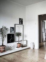 Cozy Scandinavian Interior Design Ideas For Your Apartment 89