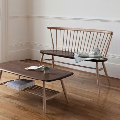 Cozy Scandinavian Interior Design Ideas For Your Apartment 90