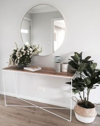 Cozy Scandinavian Interior Design Ideas For Your Apartment 92