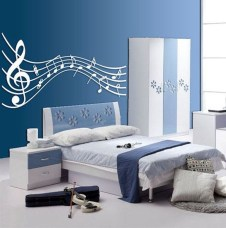 Cute Boys Bedroom Design Ideas For Small Space 05