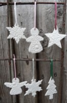 Cute Christmas Decoration Ideas Your Kids Will Totally Love 02