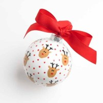 Cute Christmas Decoration Ideas Your Kids Will Totally Love 04