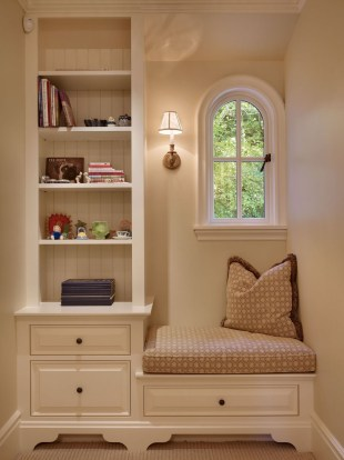 Elegant Teenage Girls Bedroom Decoration Ideas 46