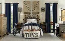 Elegant Teenage Girls Bedroom Decoration Ideas 53