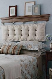 Elegant Teenage Girls Bedroom Decoration Ideas 60