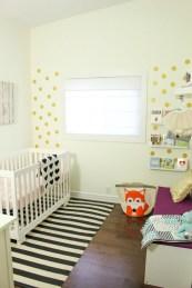 Elegant Teenage Girls Bedroom Decoration Ideas 63
