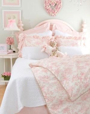 Elegant Teenage Girls Bedroom Decoration Ideas 72