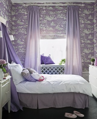 Elegant Teenage Girls Bedroom Decoration Ideas 81