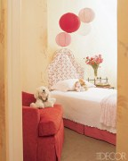 Elegant Teenage Girls Bedroom Decoration Ideas 86