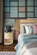 Gorgeous Vintage Master Bedroom Decoration Ideas 13