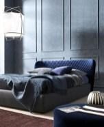 Gorgeous Vintage Master Bedroom Decoration Ideas 36