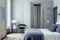 Gorgeous Vintage Master Bedroom Decoration Ideas 42