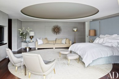 Gorgeous Vintage Master Bedroom Decoration Ideas 76