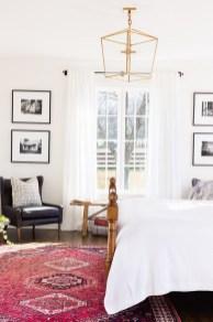 Gorgeous Vintage Master Bedroom Decoration Ideas 77