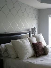 Gorgeous Vintage Master Bedroom Decoration Ideas 88