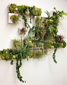 Inspiring Indoor Plans Garden Ideas To Makes Your Home More Cozier 12