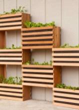 Inspiring Indoor Plans Garden Ideas To Makes Your Home More Cozier 35