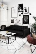 Inspiring Modern Wall Art Decoration Ideas 01