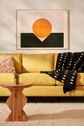 Inspiring Modern Wall Art Decoration Ideas 02