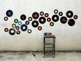 Inspiring Modern Wall Art Decoration Ideas 06