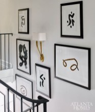 Inspiring Modern Wall Art Decoration Ideas 48