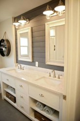 Inspiring Rustic Bathroom Vanity Remodel Ideas 01