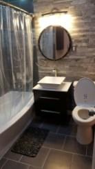 Inspiring Rustic Bathroom Vanity Remodel Ideas 04