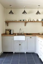 Inspiring Traditional Victorian Kitchen Remodel Ideas 49