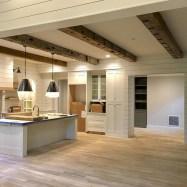 Modern Industrial Farmhouse Decoration Ideas 38