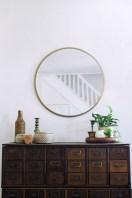 Modern And Minimalist Rustic Home Decoration Ideas 16