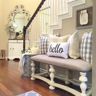 Modern And Minimalist Rustic Home Decoration Ideas 19
