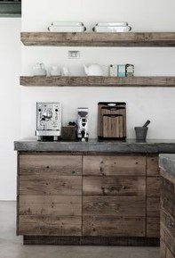 Modern And Minimalist Rustic Home Decoration Ideas 41