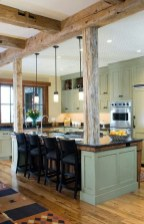 Modern And Minimalist Rustic Home Decoration Ideas 53