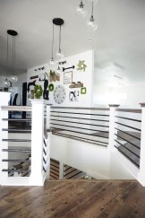 Modern And Minimalist Rustic Home Decoration Ideas 60
